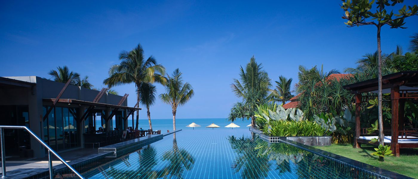 Chongfah Resort Khao Lak - Rates & Reservations