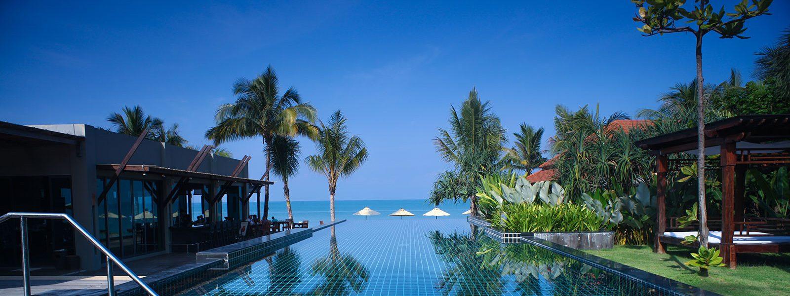 Chongfah Resort Khao Lak - Rates & Reservations