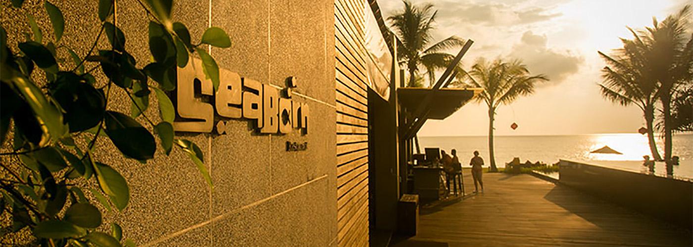 Blog - Chongfah Resort Khao Lak